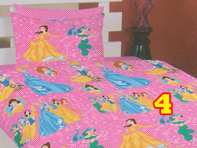 Пройзводство на луксозно спално бельо