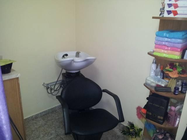 Козметично студио Лабела Галерия #3