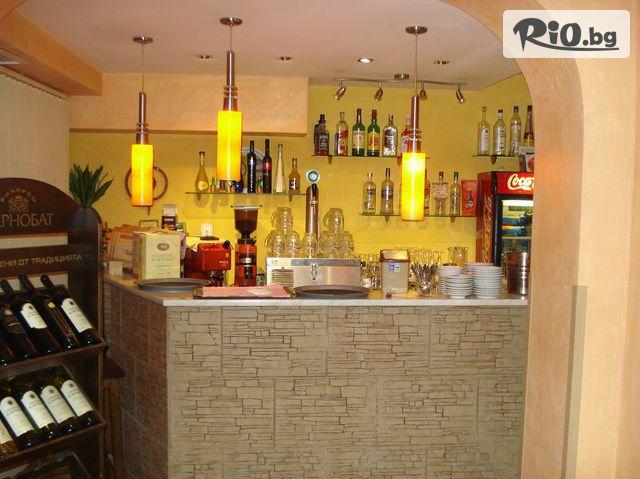 Хотел Роял Галерия #24