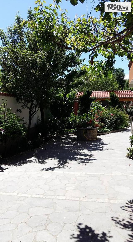 Къща за гости Вила Стряма Галерия #4