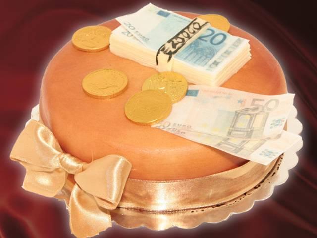 Сладкарници и торти Skyline Галерия #3