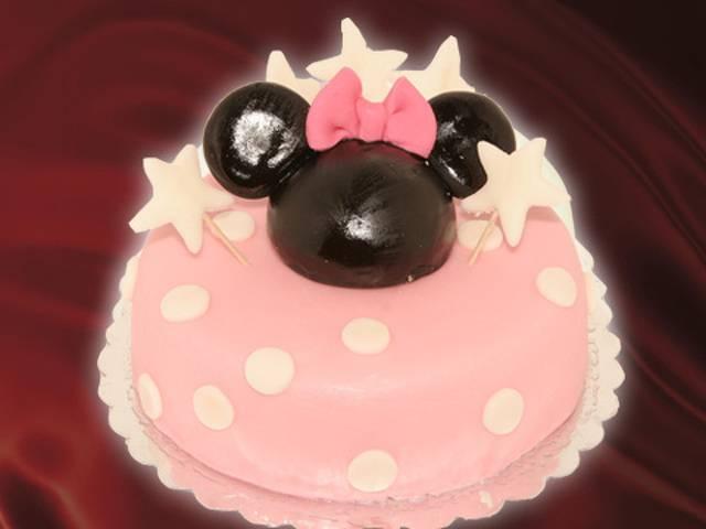 Сладкарници и торти Skyline Галерия #2