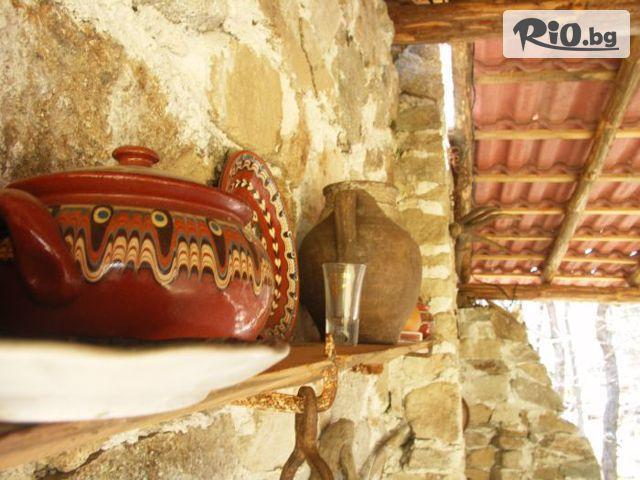 Приключенска къща Русалиите 3* Галерия #12