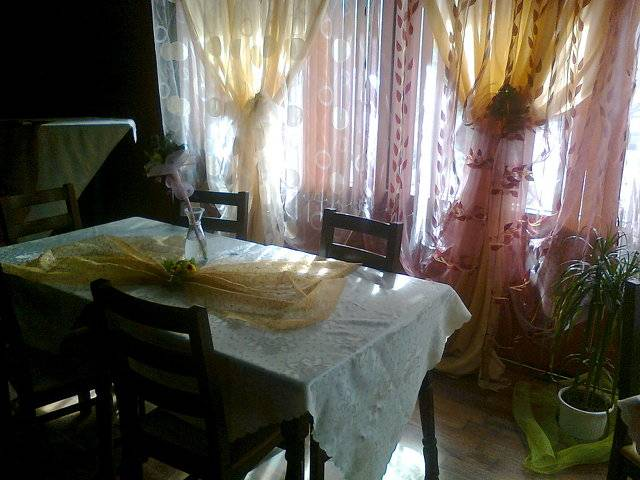Ресторант При Йорго Галерия #5
