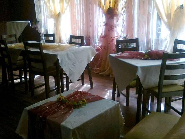 Ресторант При Йорго Галерия #4
