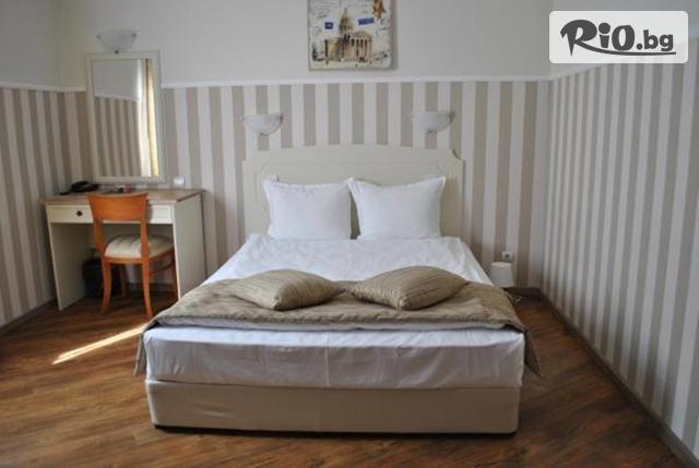 Хотел Александър Палас 3* Галерия #17