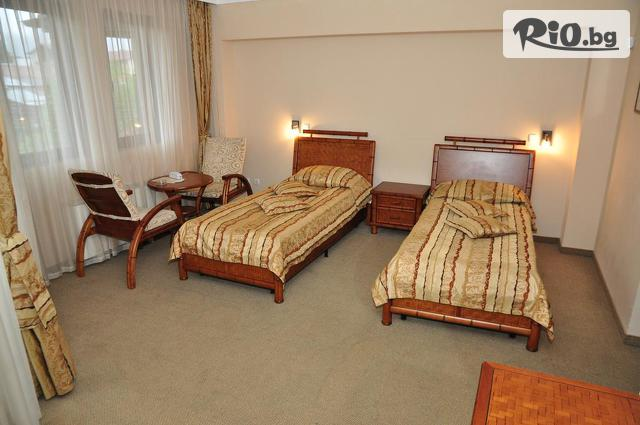Хотел Орбел 4* Галерия #10