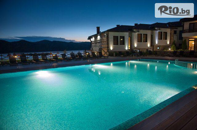 Комлекс Rocca Resort Галерия #14