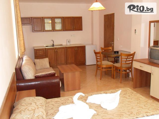 Хотел Риор Галерия #20