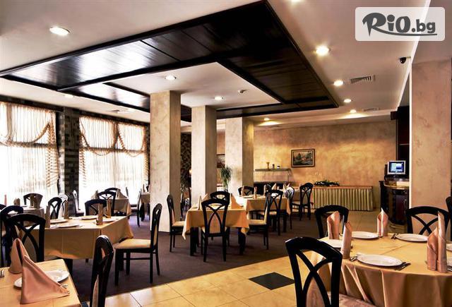 Хотел Родопски дом Галерия #6