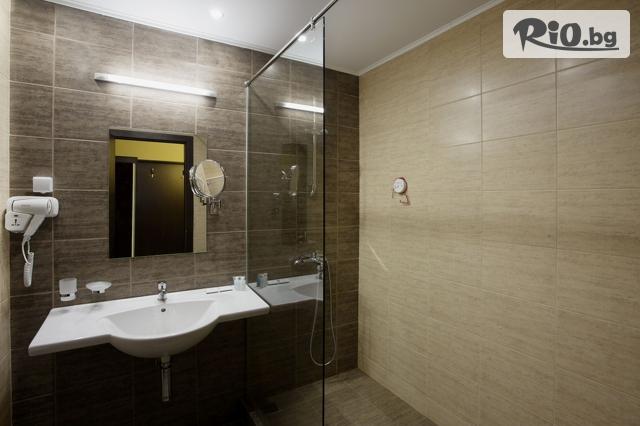Хотел Каза Карина 4* Галерия #15