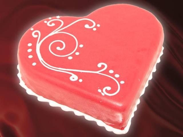 Сладкарници и торти Skyline Галерия #5
