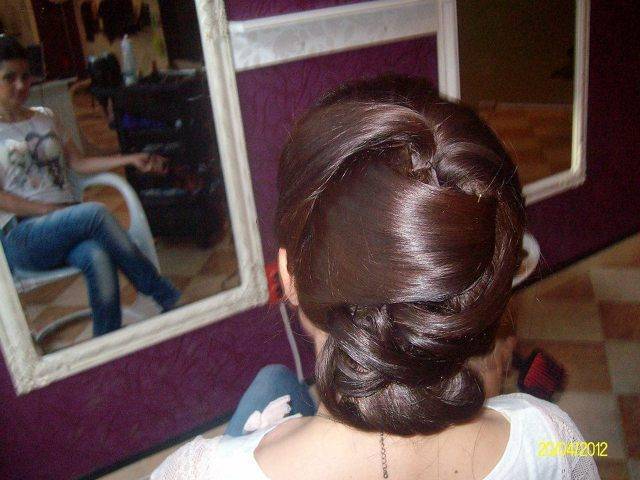 MM Beauty Галерия #3