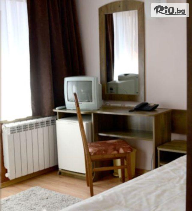 Хотел Зорница 3* Галерия #7