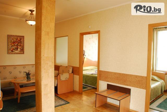 Хотел Новиз 4* Галерия #4