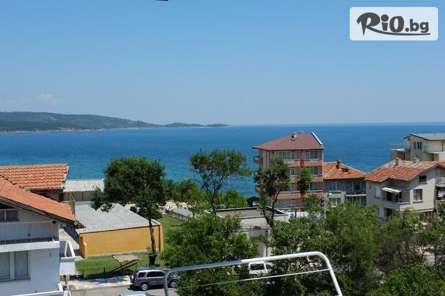 Хотел Свети Стефан Галерия #2
