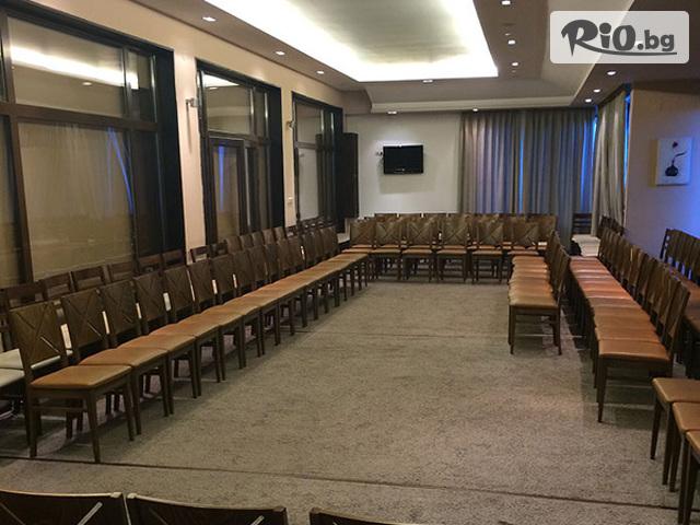 Клуб хотел Мурите Галерия #44