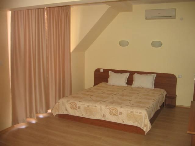 Хотел Елица Галерия #12