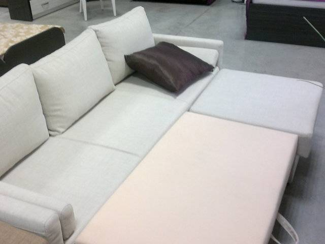 Мебелен магазин и интериорен дизайн Галерия #3