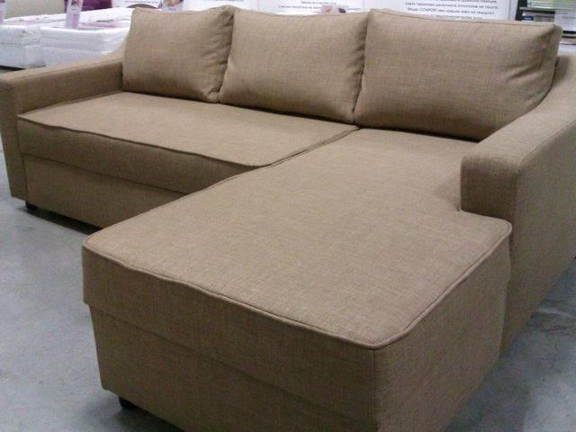 Мебелен магазин и интериорен дизайн Галерия #4