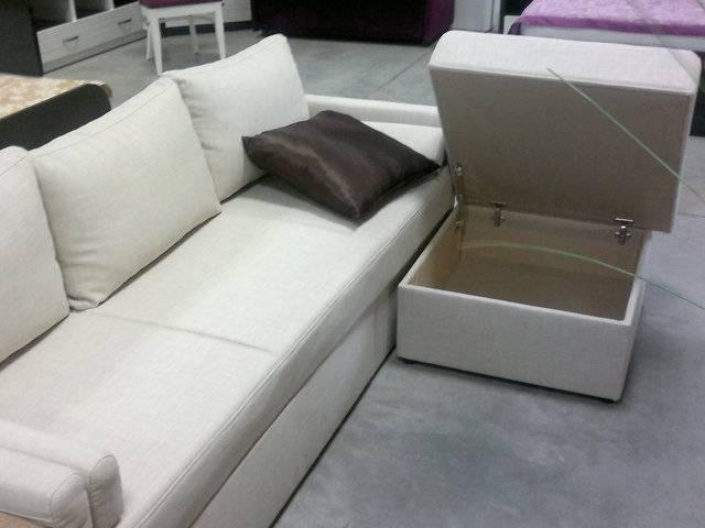 Мебелен магазин и интериорен дизайн Галерия #2