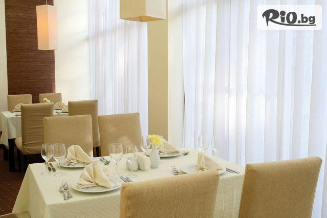 Хотел Helios Spa Галерия #10