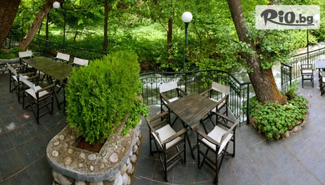 Хотел Прим Галерия #10