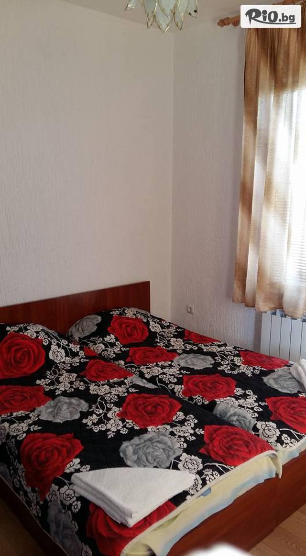 Къща за гости Вила Стряма Галерия #11