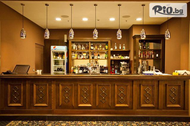 RIU Pravets Golf & SPA Resort Галерия #19