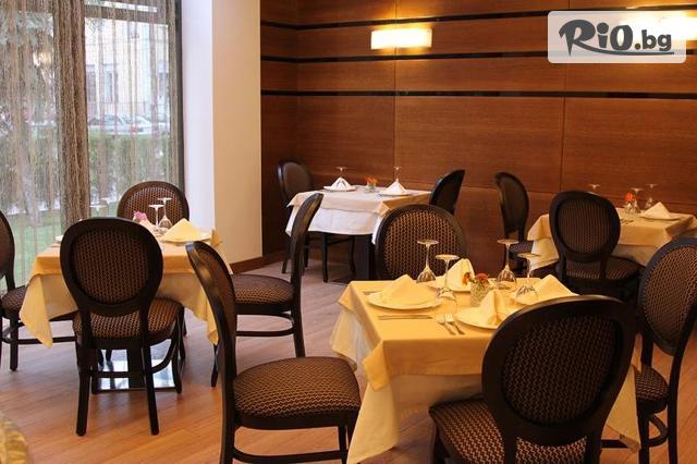 Хотел Аква Вива СПА Галерия #12
