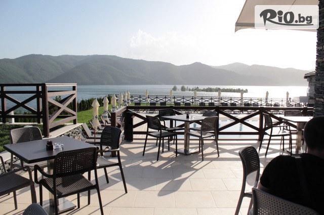 Комлекс Rocca Resort Галерия #19