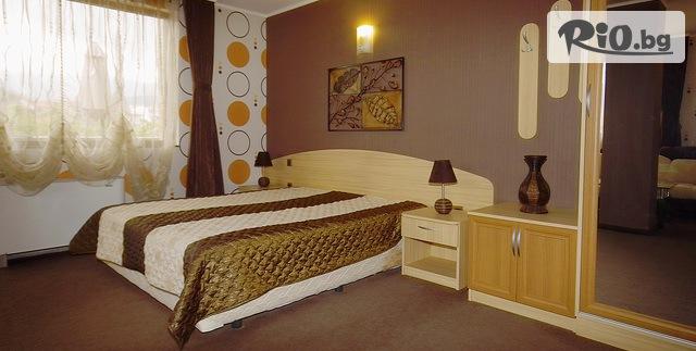 Хотел Жери 3* Галерия #5