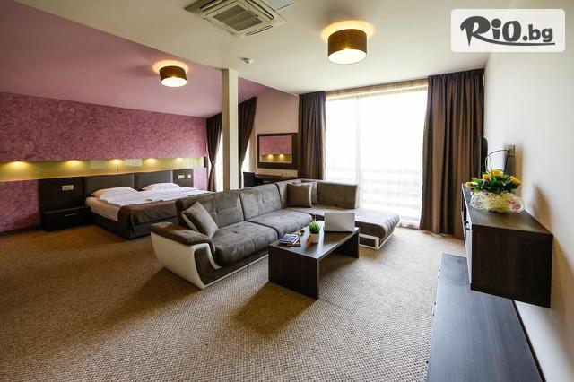 Хотел Огняново  Галерия #16