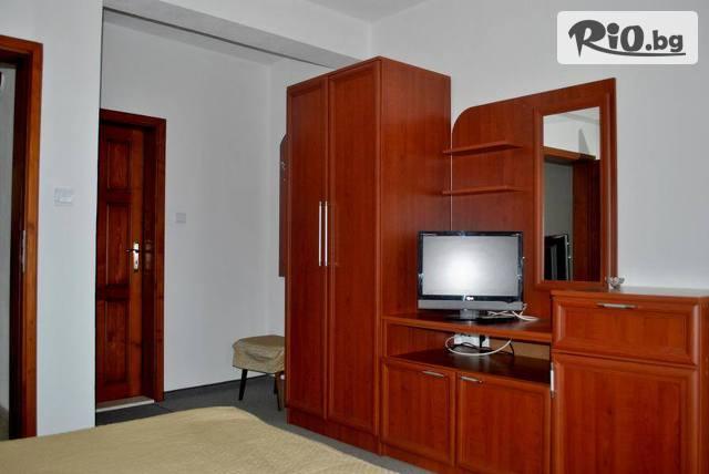 Хотел-механа Дафи Галерия #15