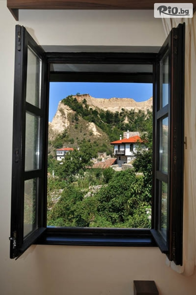 Хотел Свети Никола Галерия #16