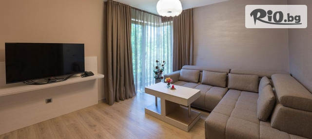 Хотел & Релакс зона Катлея 3* Галерия #7