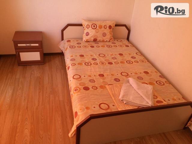 Хотел Денис Галерия #15
