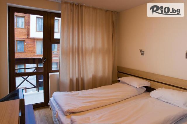Хотел Белмонт 3* Галерия #16