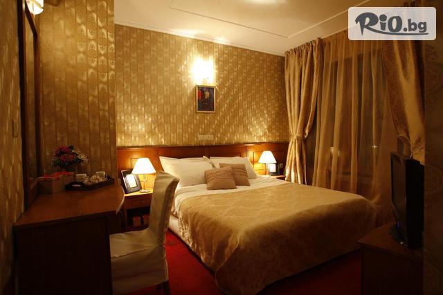 Семеен хотел Маунтин Бутик Галерия #11