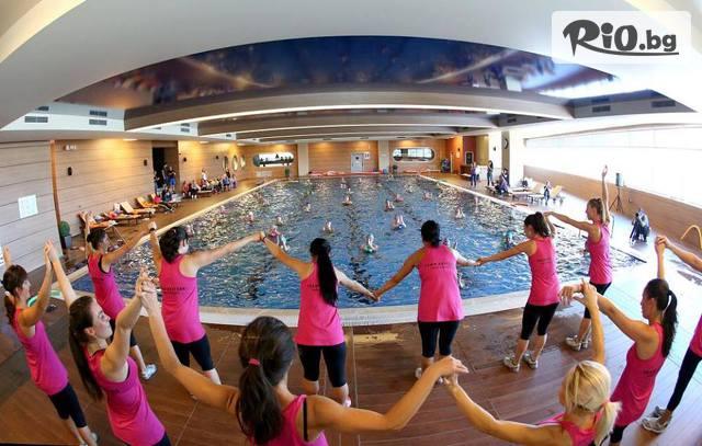 Плувен басейн 56  Галерия #4