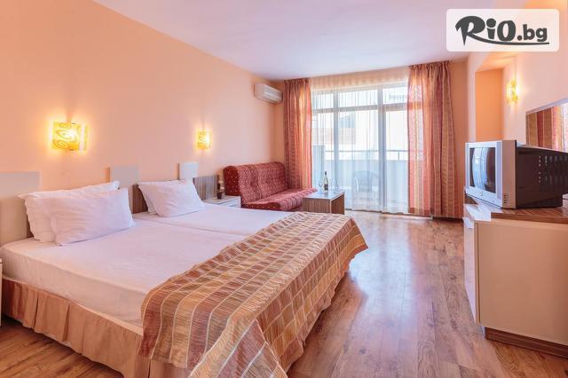 Хотел Аполис 3* Галерия #15