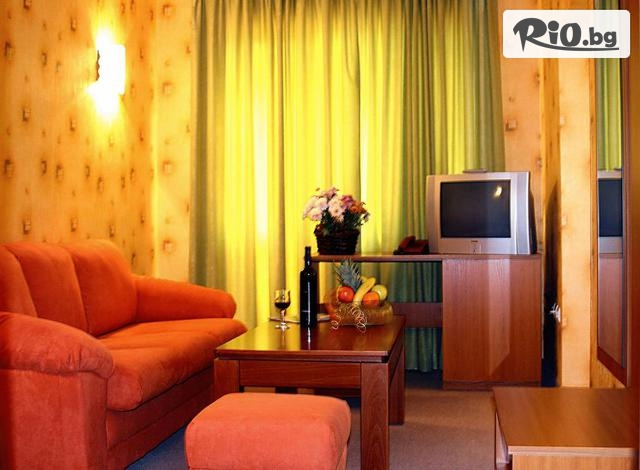 Парк Хотел Дряново Галерия #9