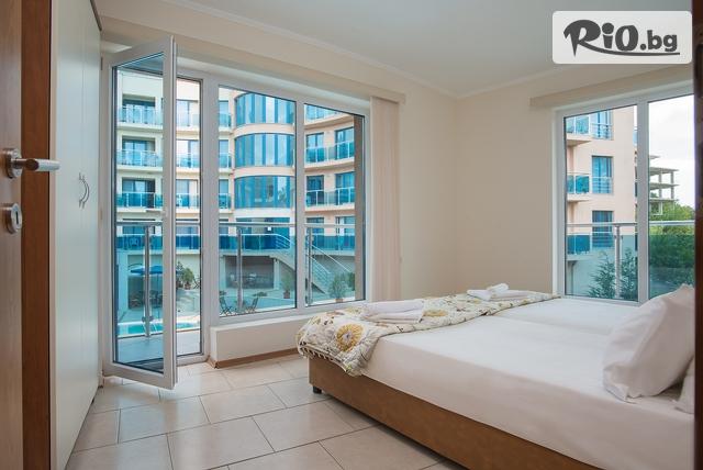Хотел Аквамарин  Галерия #7