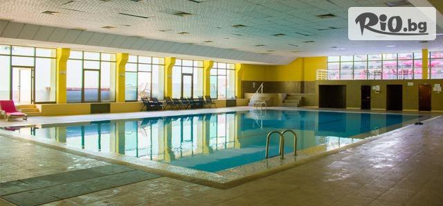 Хотел Здравец Wellness&Spa **** Галерия #6