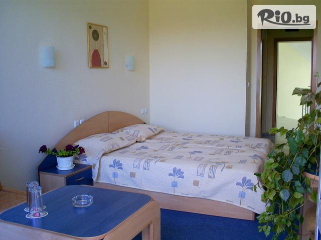 Семеен хотел Ариана Галерия #16