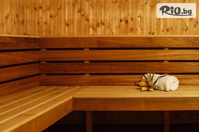 Семеен хотел Маунтин Бутик Галерия #19
