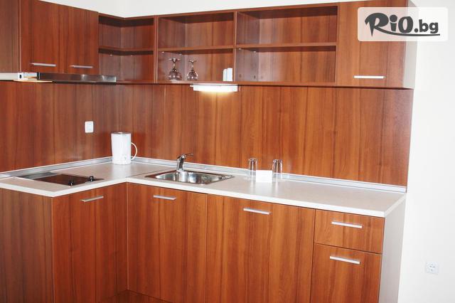 Хотел Сентрал 4*  Галерия #14