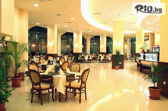 Хотел Сентрал 4*  Галерия #9