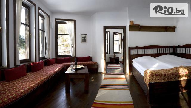 Хотел Аркан Хан Галерия #21