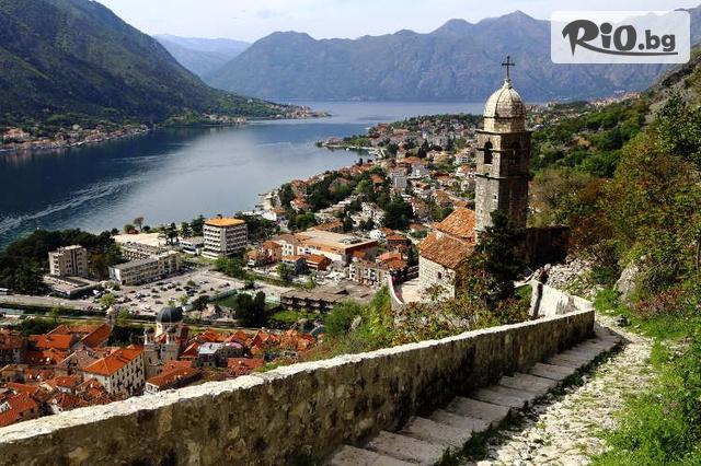 Bulgaria Travel Галерия #12